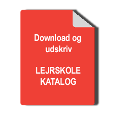 Download lejrskolekatalog